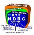 BTS NDRC Lycée Ledoux